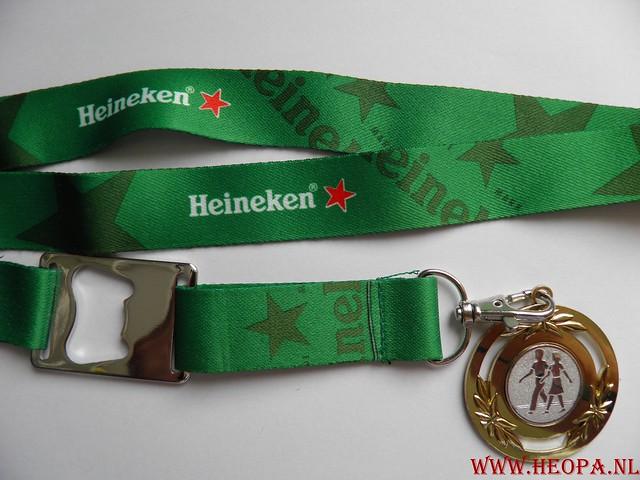 2012-06-30 's-Hertogenboch    31 Km (102)