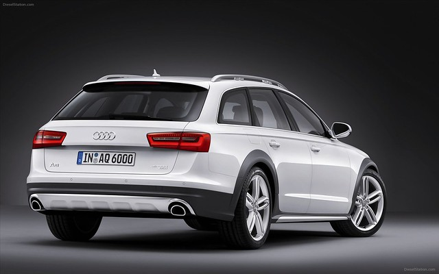 2015 Audi Allroad Review Wallpapers Of Cars  #2015, #Allroad, #Audi, #Cars, #Of, #Review, #Wallpapers #Audi - http://carwallspaper.com/2015-audi-allroad-review-wallpapers-of-cars/