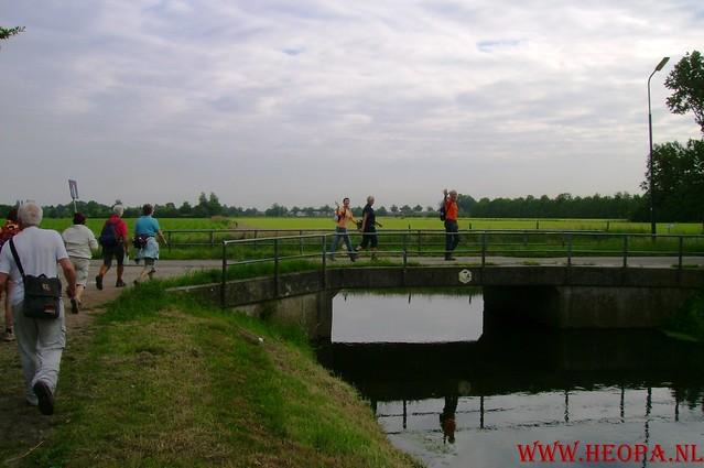 59e Amersfoort 2e dag 21-06-2008 (24)
