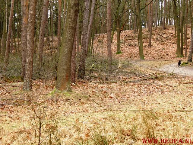 25-02-2012 Ugelen 30 Km (83)