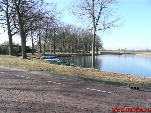14-02-2009 Huizen 15.8 Km.  (31)