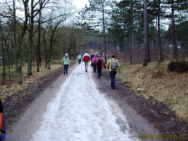 1e dag Egmond 21 Km (46)