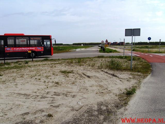 16-05-2010  Almere  30 Km (29)