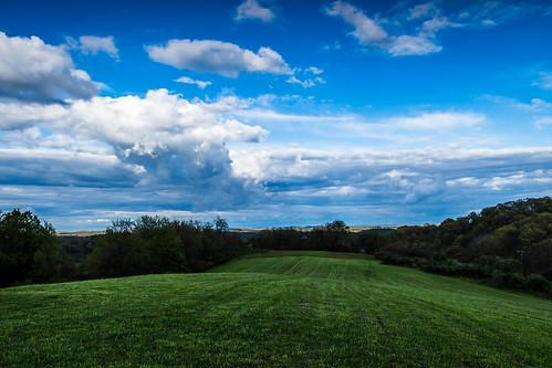 canon landscape scenic neutraldensityfilter t5i deerlakespark davidsharo