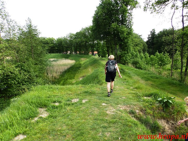 2016-05-21           Scherpenzeel             46 Km  (138)