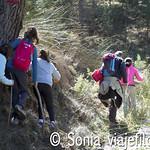 Viajefilos en Albacete 10