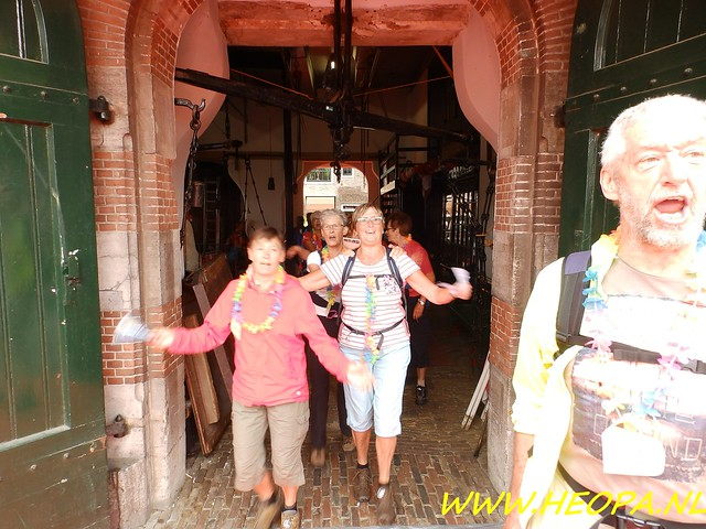 2016-06-18 Plus 4 daagse Alkmaar 4e dag 25 Km (152)