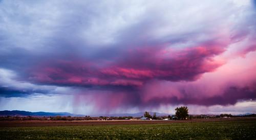 clouds canon colorado coloradolandscape canonllens coloradoroads southwesterncolorado canon5dmarkii susanhumphrey