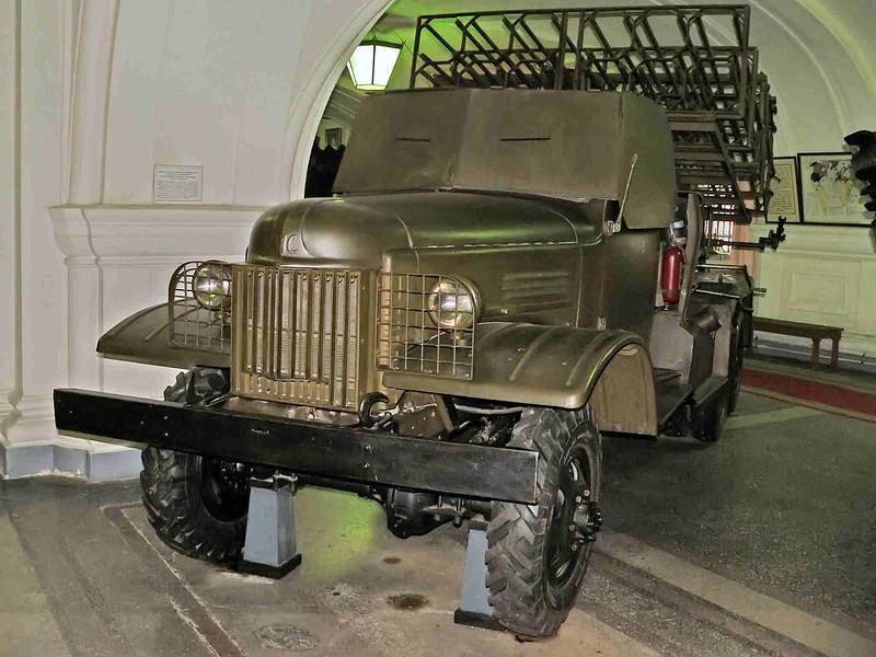 BM-31-12 (1)