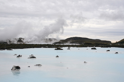 Blue Lagoon | by ritchieee