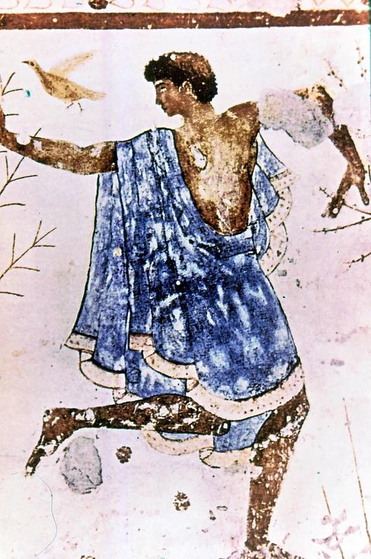 Tomba del Triclinio-0002
