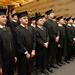Graduacja MBA-SGH 2013
