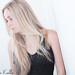 Model: Maria Henne