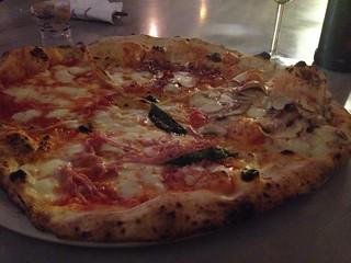 Naples Food | by RachelC