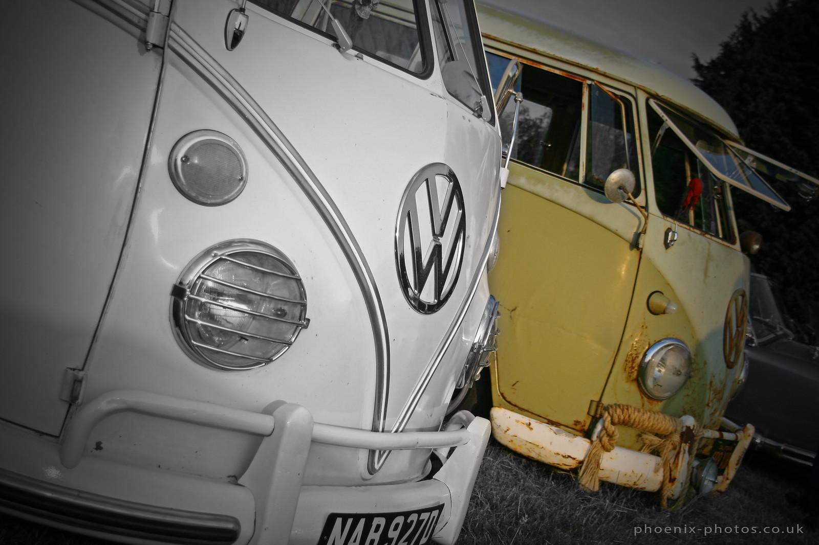 VW Bus 1_SH