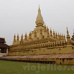 05 Viajefilos en Laos, Vientiane 030