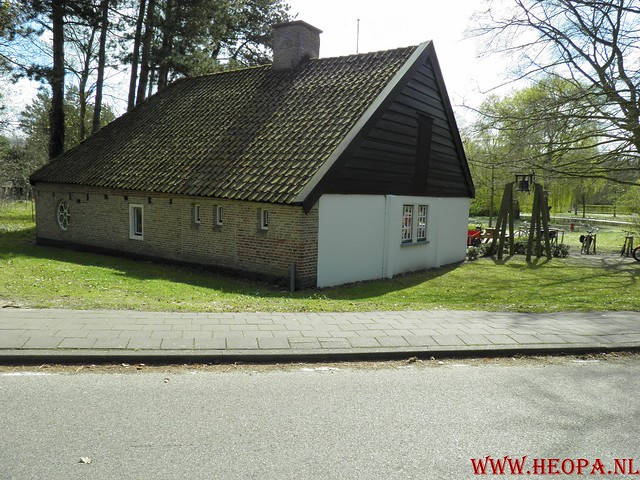 Castricum 15-04-2012 26 Km (66)