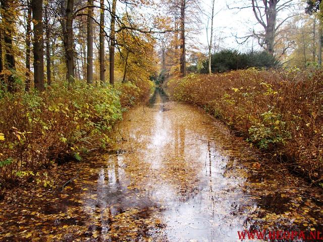 15-11-2009            Gooise lus       18.5 KM    NS Wandeltocht  (17)