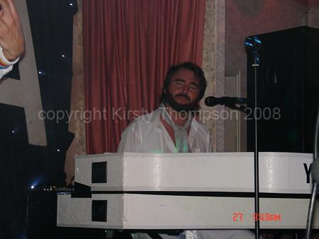 Holyhead Festival 2008 518