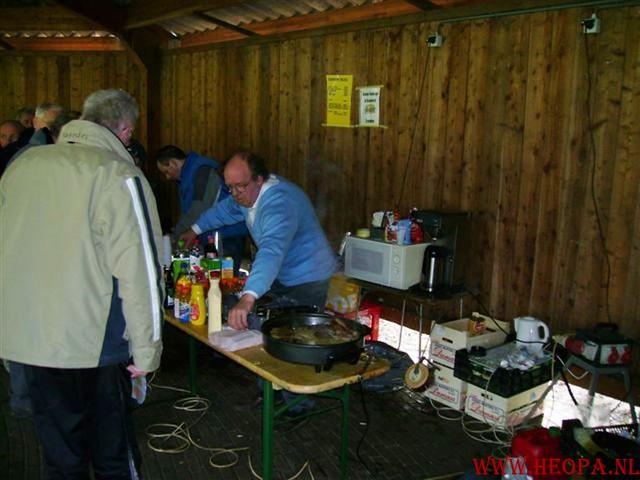 Ugchelen 20 km 17-02-2007 (7)