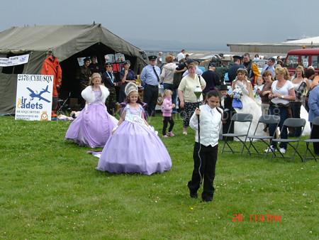 Holyhead Festival 2008 354