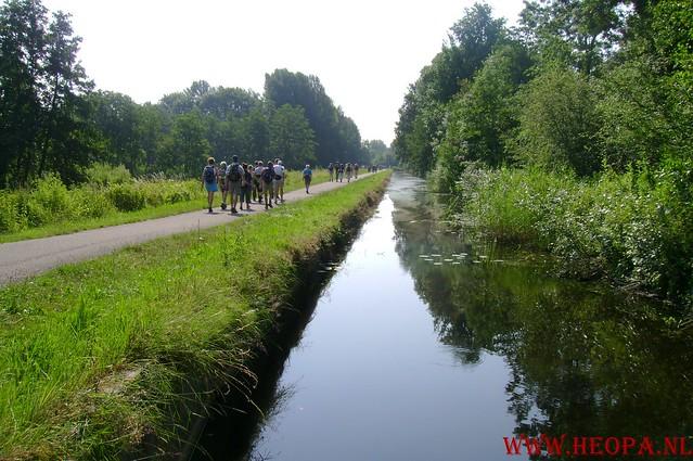 Utrecht               05-07-2008      30 Km (26)