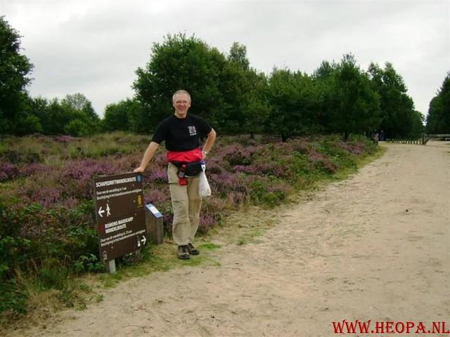 Walkery Ermelo 08-09-2007 37.5 km (40)