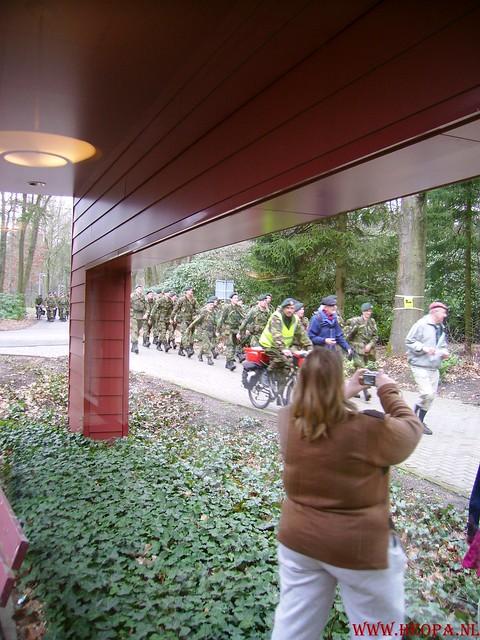 Ugchelen  22-03-2008. 30 Km JPG (48)