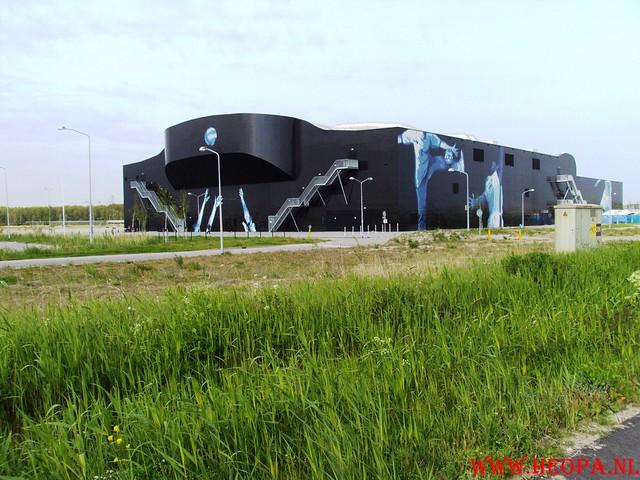 16-05-2010  Almere  30 Km (25)