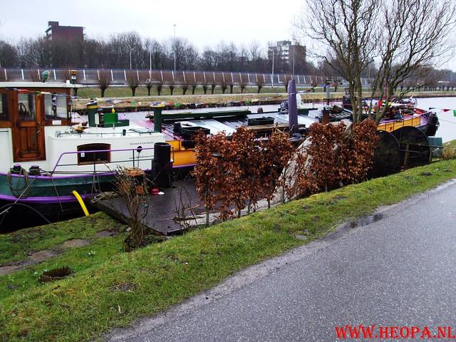 G.W.C. 30 Km  Groningen (19)