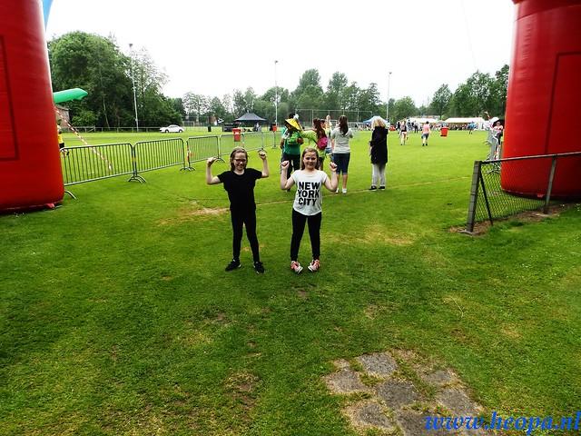 2016-05-28   Nijkerk 15 Km (58)