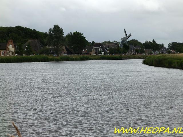 2016-06-18 Plus 4 daagse Alkmaar 4e dag 25 Km (72)