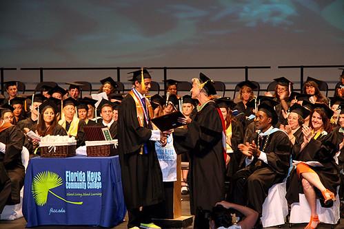 Graduation 5-3-13 070a