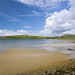 "<a href=""http://www.flickr.com/photos/jawadqasrawi/sets/72157633965185870/"">All of my Isle of Bute pictures are here</a>"