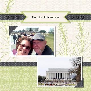 April 2013 Washington DC, Page 38