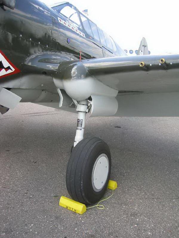Curtiss P-40 (4)