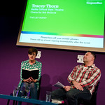 Tracey Thorn |