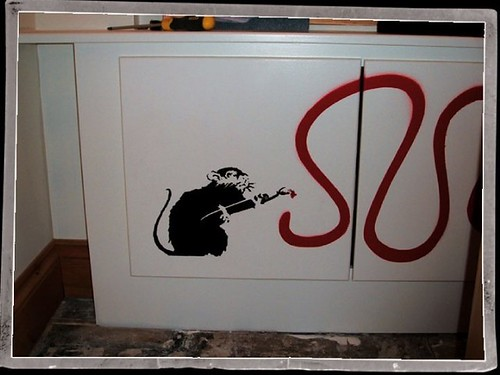 Rat. | by i_am_zero