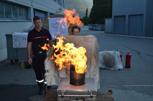 Es brennt 2015 019