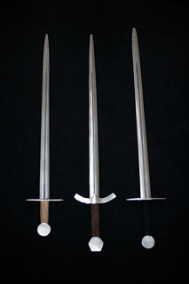 BJD Swords | by behelitworkshop
