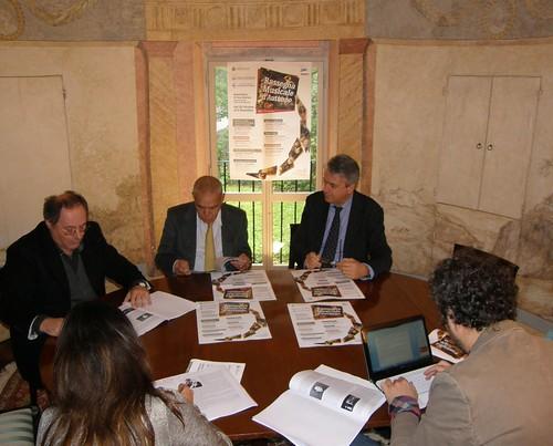 camerata_gallery_conferenza_stampa | by cameratatitano