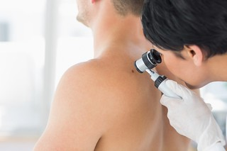 Dr. Joel Schlessinger discusses five reasons to see a dermatologist | by Dr. Joel Schlessinger