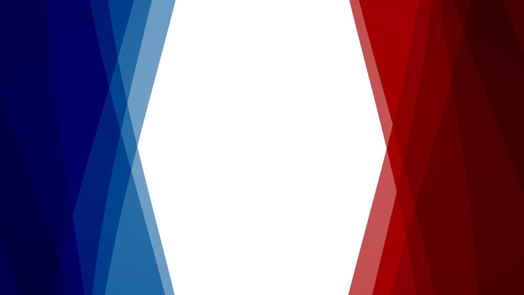 France Flag Wallpaper Marek Koteluk Flickr