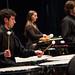Percussion Ensemble - Nov 2016