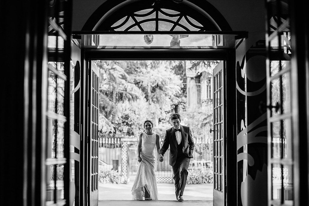 portugal-wedding-photographer_CP_42