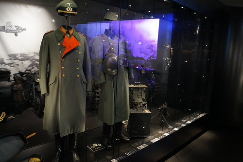 Forsvarsmuseet Oslo (36)