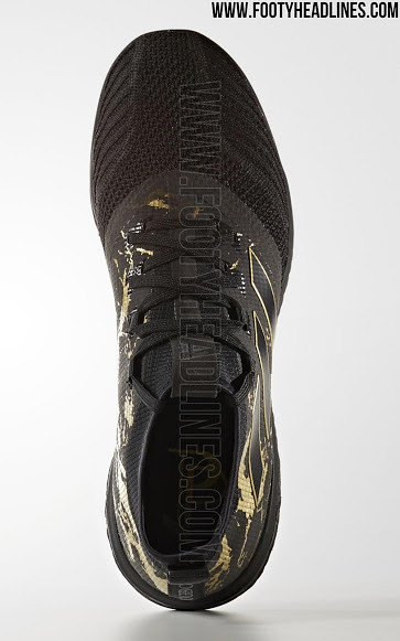 special edition adidas ace tango 17 paul pogba trainer 4