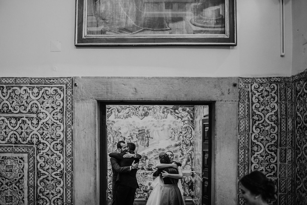 portugal-wedding-photographer_201662