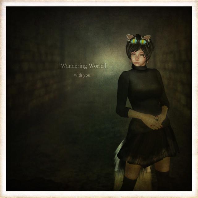 wandering_world447