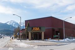 SAO-Juneau-17-Centennial-Hall
